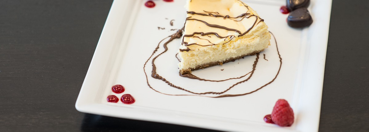 tccgjh_beets_sweets_classic_cheesecake_2