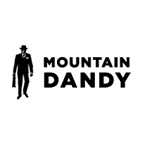 MOUNTAIN DANDY Logo